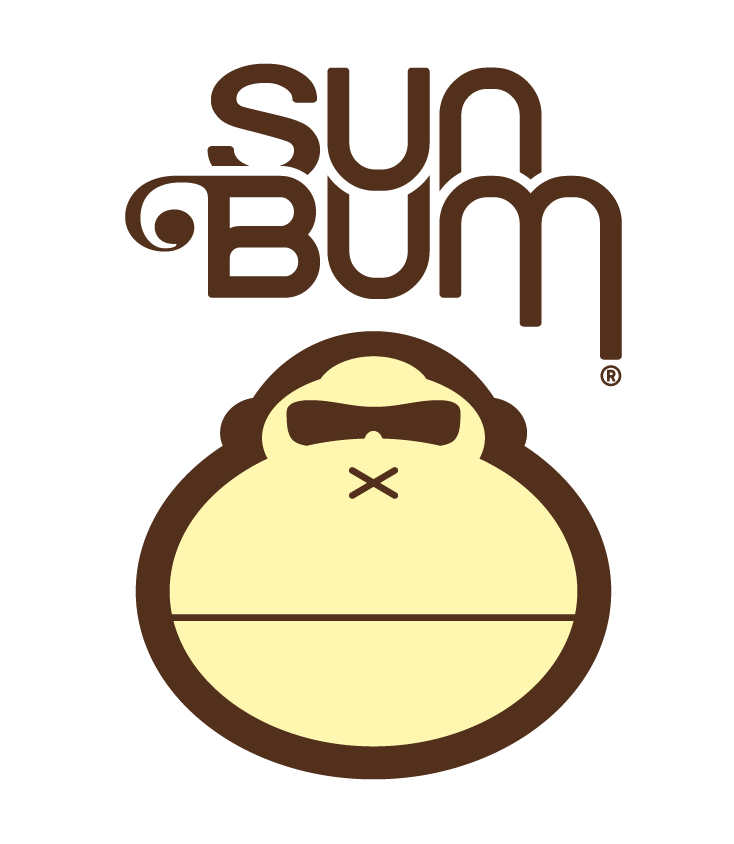 Sun Bum Sunscreen and Hair Products